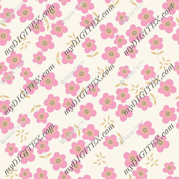 pink bouquet-03