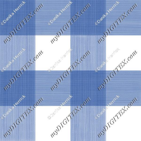 colbalt plaid strie merged 2