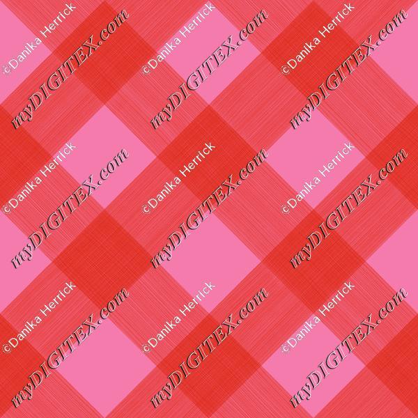 9010988_r6-diagonal-valentine-buffalo-plaid