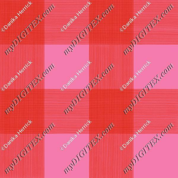 8357801_rvalentine-3-buffalo-plaid