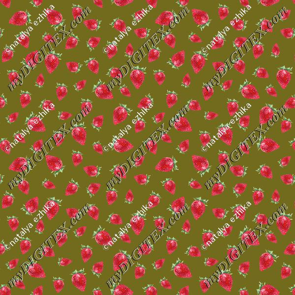 NK101strawberry