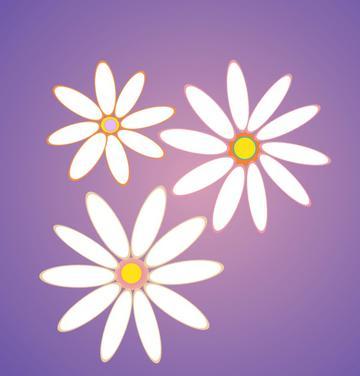 Purple Spring 01