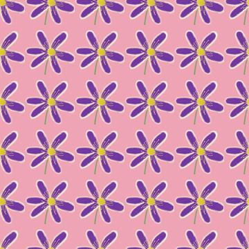 Pirple Spring 02