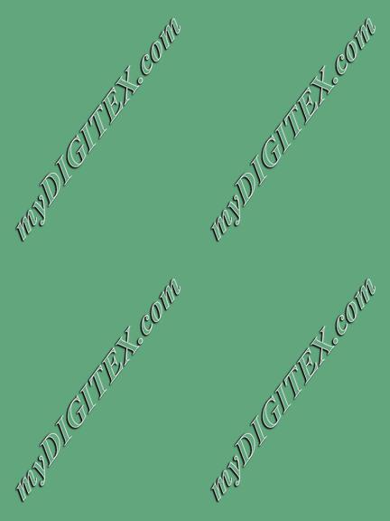 Tea Shoppe 62A67D