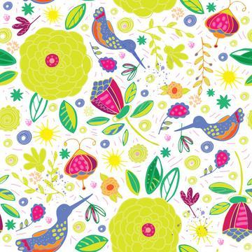 Color Birds and Bloomsbgmarks-01