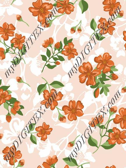 Floral4