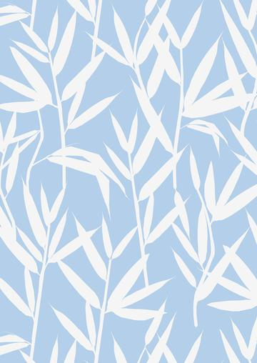 bamboo_A3Format_SS20_blue