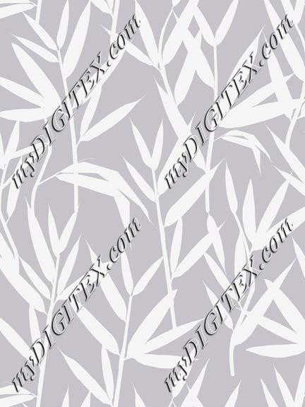 bamboo_A3Format_SS20_grey