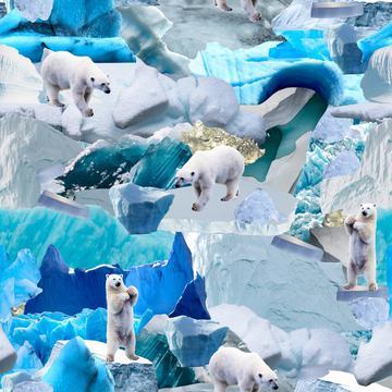 ice_with icebears_photo_print_REPEAT