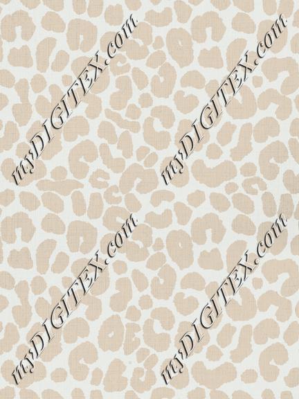 leopard_off_white_REPEAT