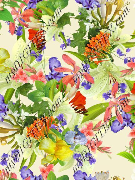 floralnew