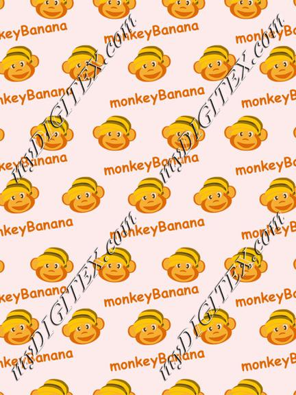Monkey banana pattern