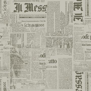 Grunge Newspaper_1