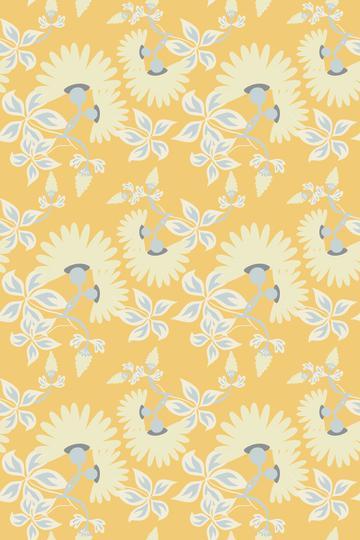 Sunblazed_6x_Yellow