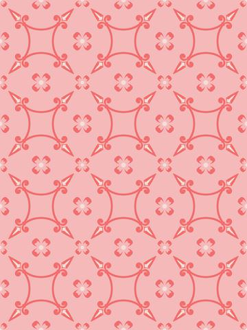 Bloom_12x_Pink