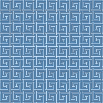 Blue-Key_9x_MidBlu
