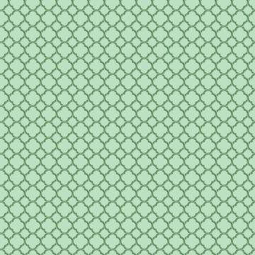 Blue Trellis_4x_Green-Rev
