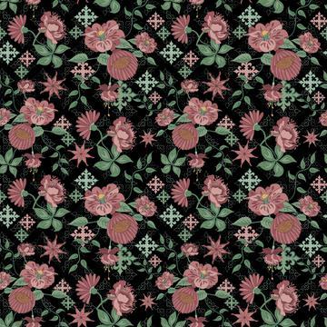 Bouquet_4x_Blk