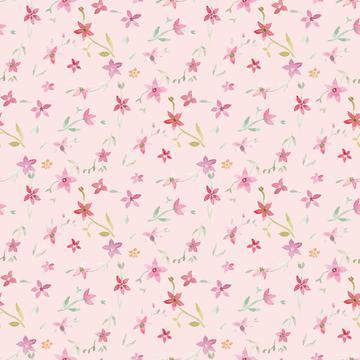 Breeze_4x_Pink