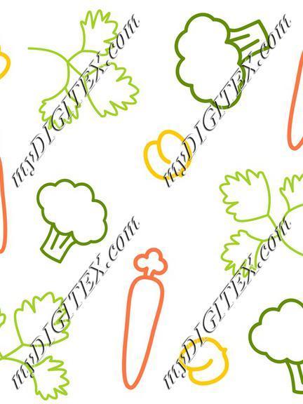 veggies_garbanzo_repeat_3600