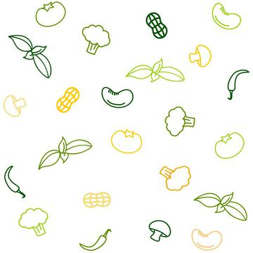 veggies_peanuts_repeat_3600