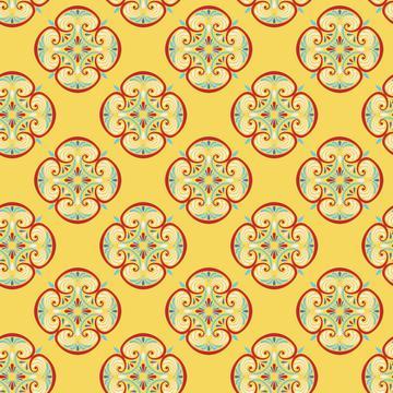 Deco_9x_Yellow