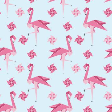 Flamingo Folds_4x_Orig
