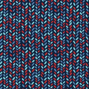 Winter-Knit_4x_Nvy