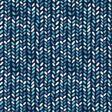 Winter-Knit_4x_Nvy2