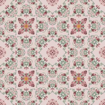 Garden-Wall_4x_Pink