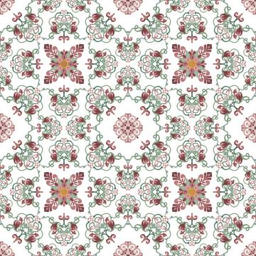 Garden-Wall_4x_Wht