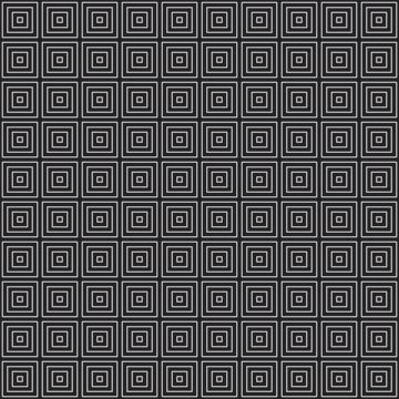 Geo-Concentric_100x_Blk