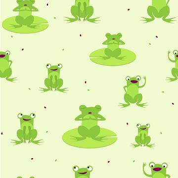 frogs_repeat_3600
