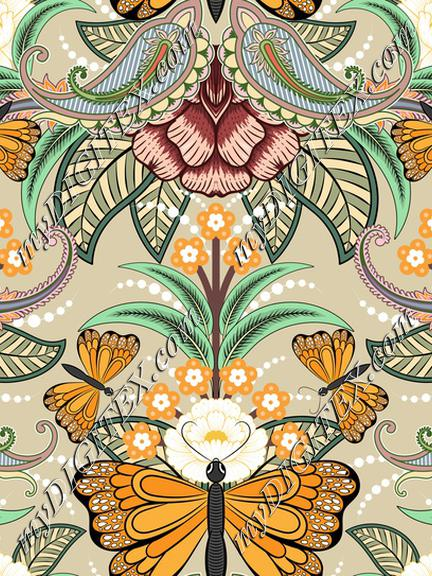 butterflypaisley-01