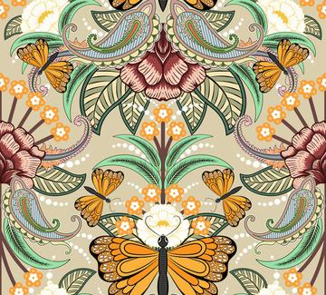 butterflypaisley-01