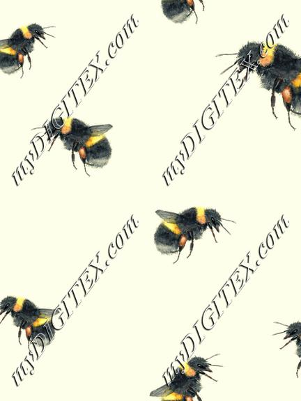 bumblebee_repeat_3600
