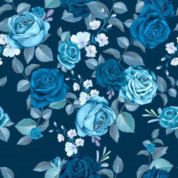 classic-blue-seamless-pattern-with-flowers_21799-2457