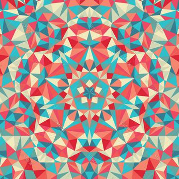 kaleidoscope-geometric-colorful-pattern-abstract-vector-9932429