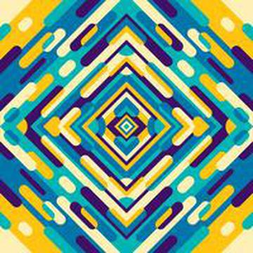 kaleidoscope_pattern_-_4_-_preview