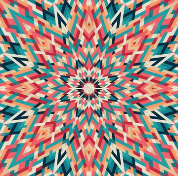 kaleidoscope-geometric-colorful-pattern-abstract-vector-9932424