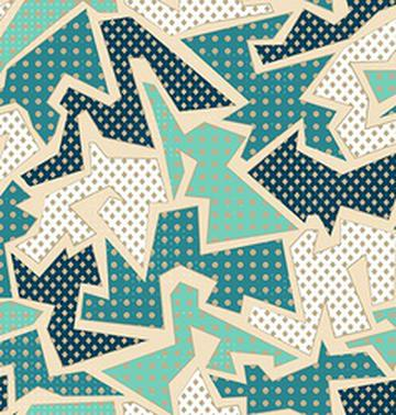 blue-textile-geometric-seamless-pattern-vector-4266554
