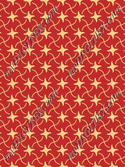 Lattice_Dusk_Red
