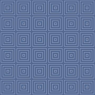 Maze_Blu