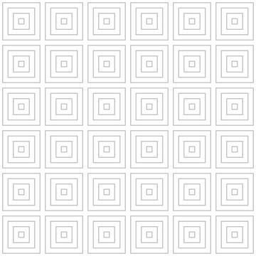 Maze_Wht-Gry