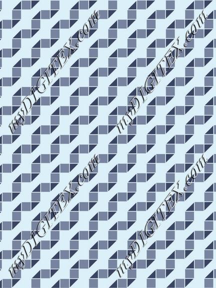 OrigamiRibbon_Blu