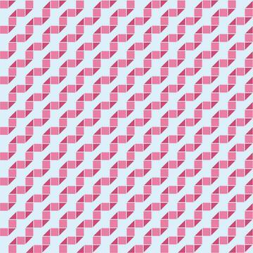 OrigamiRibbon_Orig