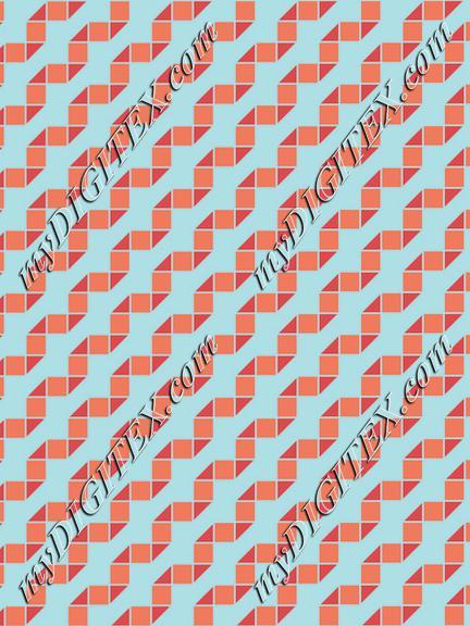 OrigamiRibbon_TurqOr