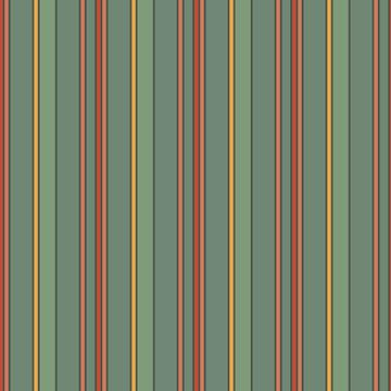 Deck Chair_16x_Orig_MyDigitex_v1