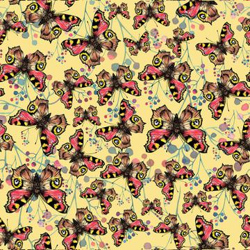 pattern57