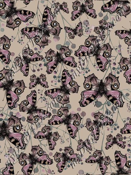 pattern60